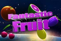 Fantastic Fruit - играть онлайн | ROX - без регистрации
