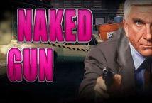 The Naked Gun - играть онлайн | ROX - без регистрации